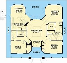 florida cracker house plans florida cracker style 24046bg architectural designs
