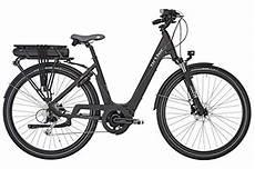ortler e bike test april 2019 testsieger bestseller im