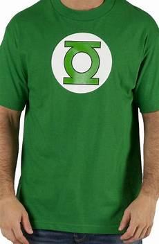 32 awesome green lantern t shirts teemato