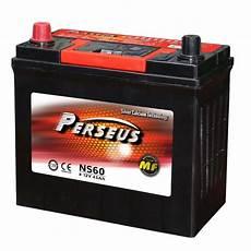 Recherche Batterie Voiture Pas Cher Votre Site