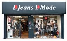 magasin pret a porter homme l l mode sp 233 cialiste de l habillement homme et