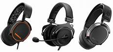 beste gaming headset the 14 best pc gaming headsets for 2020 for any budget