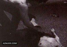 Night owl sex scene video