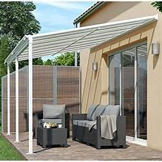Dach Für Terrasse - pin otto trippe auf zuk 252 nftige projekte