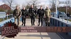 Steel Buddies Staffel 7 Preview Neue Folgen 2019 Hd Dmax