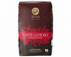 aldi s 220 d tizio caff 232 gustoso ganze bohne