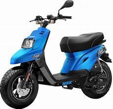mbk pr 233 sentation des booster et nitro 2015 scooter