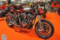 Motorradmesse Leipzig 1 4 2 2018