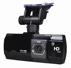 dashcam carcam at550 hd 1080p geeektech