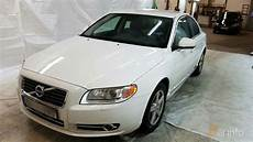 vehicle repair manual 2011 volvo s80 seat position control ozl730 volvo s80 d4 manual 163hp 2013