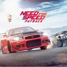 Need For Speed Payback Ea D 233 Voile Le Trailer Officiel Et