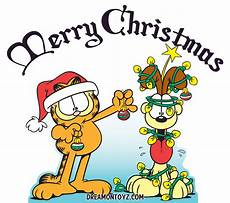 merry christmas cartoon images cliparts co