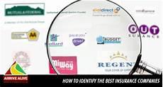 indiana car insurance companies il meglio di potere car insurance companies in