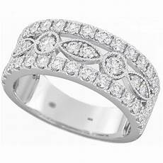925 sterling silver unique wedding engagement half eternity band ring