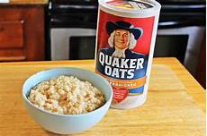 how to cook quaker oatmeal with pictures ehow