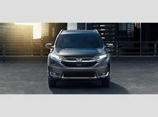 2019 Honda CR V   Montana Honda Dealers   The Compact