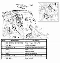 applied petroleum reservoir engineering solution manual 1984 ford thunderbird user handbook applied petroleum reservoir engineering solution manual 2012 mercedes benz s class interior