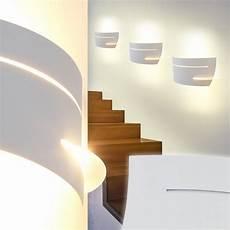 illuminazione interno lade senza corrente