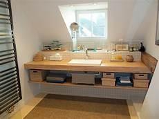plan de travail pour salle de bain plan de travail en chene pour salle de bain livraison