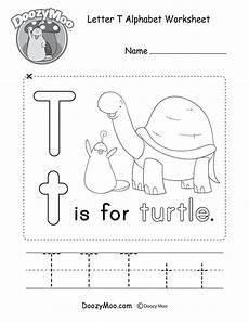 letter t worksheets for preschoolers 23653 letter s alphabet activity worksheet doozy moo