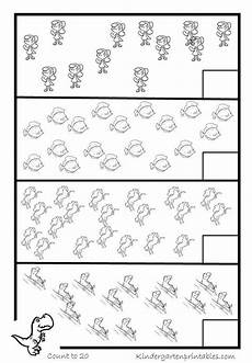 free counting numbers worksheets for kindergarten 8021 counting worksheets 11 20 counting worksheets free preschool worksheets