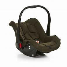 abc design babyschale abc design babyschale hazel kaufen bei kidsroom