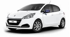 Prix Peugeot 208 Populaire 1 2 L Like Neuve 29 280 Dt