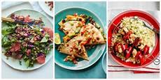 Gesund Kochen Rezepte - 55 healthy dinner recipes that don t taste like diet