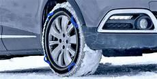 test chaussette neige chaussettes 224 neige avis test comparatif conseils