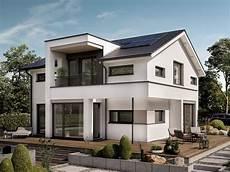 einfamilienhaus mit satteldach design haus mit satteldach einfamilienhaus concept m 166