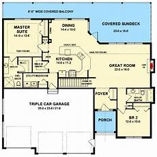 one story house plans with basement how to build your basement house plans one story floor