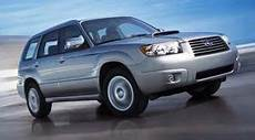 buy car manuals 1998 subaru forester electronic throttle control 2006 subaru forester specifications car specs auto123
