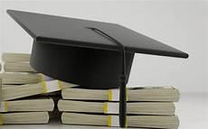 facolta senza test d ingresso lauree triennali senza test d ingresso le facolt 224 a