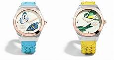 orologi pomellato orologi dodo prezzi smodatamente it