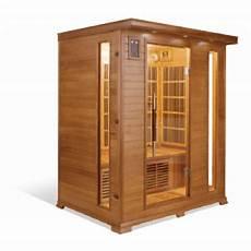 Sauna Infrarouge Prix Sauna Infrarouge 224 Prix Discount