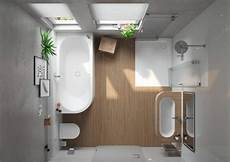 kleines badezimmer dusche und wanne ideen f 252 r kleine b 228 der mit badewanne und dusche