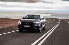 2019 audi q8 drive review automobile magazine