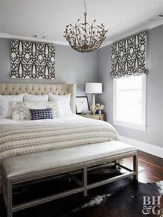 Bedroom Ideas Room Ideas by How To Clean A Bedroom
