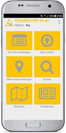 staumelder a 4 staumelder mobile version 1 0 9 jetzt im play