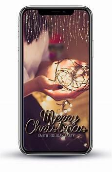 christmas snapchat filter holiday snapchat filter snapchat geofilter custom snapchat merry