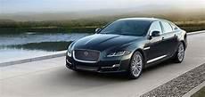 jaguar xj hd picture recommended 2018 jaguar xj supercharged rwd lease 1089