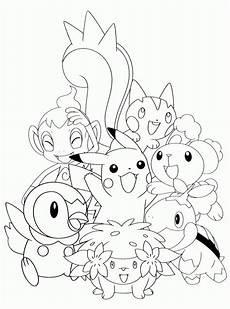 Tier Malvorlagen Quest Malbilder Kinder New Anime Ausmalbilder Ausmalbilder F 195 R