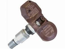 denso 174 bmw 5 series 2001 2003 a c compressor with clutch for 2001 2004 bmw 330xi tpms sensor denso 46245fs 2002 2003 ebay