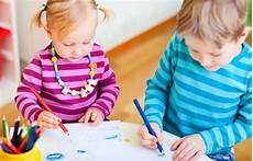 une clé colorée disegni da colorare per bambini gratis uffolo