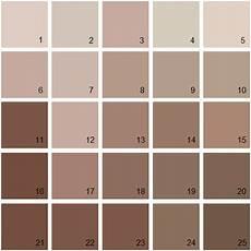 light mocha brown paint paint color ideas
