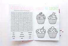 Free Printable Wedding Coloring Books Free Printable Wedding Activity Book