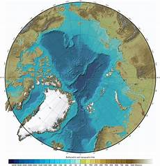 globe diagram expedition earth maps of the world