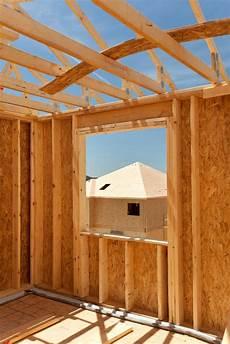 Holzst 228 Nderbauweise F 252 R Die Garage 187 Vorteile Preise Mehr