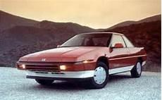 car repair manuals download 1988 subaru justy regenerative braking 1988 subaru xt xt6 service repair manual 88 download manuals a