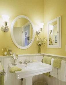 Yellow Half Bathroom Ideas by 222 Best Green Bathroom Ideas Images On